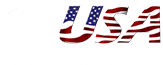 Civic Leadership USA page